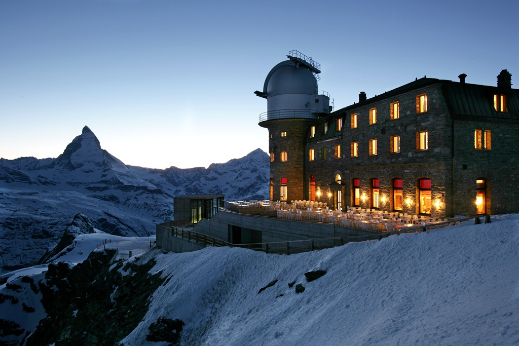 3100_Kulmhotel_Gornergrat_Winter.jpg