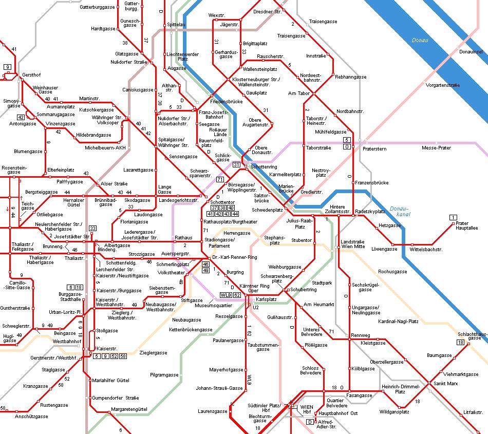 wien-tram-centre.png