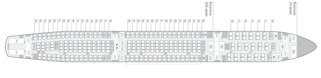 Seatmap-Airbus-Industrie-A330_300_A33C_Type_1.png