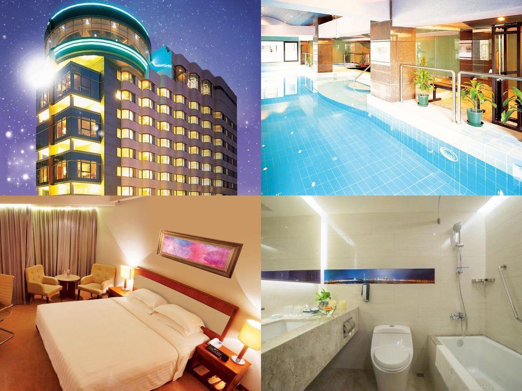 維景酒店1-tile.jpg