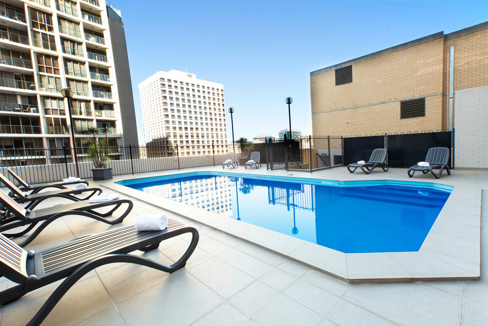 Rooftop-swimming-pool-large-1.jpg