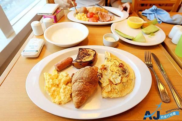 早餐5.JPG