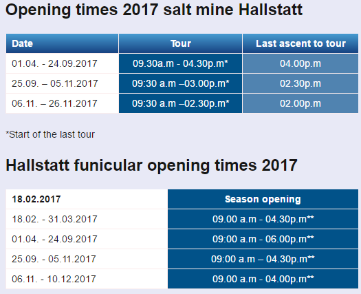 螢幕截圖 2017-05-04 00.34.15.png