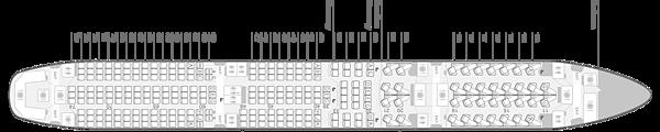 CX-A350-900-35G-fleet.png