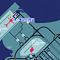 HIA_Map_of_the_Airportx700 (2)1111_0.png