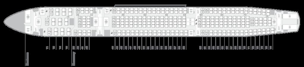 CX-A330-300-33P-type-1-fleet.png