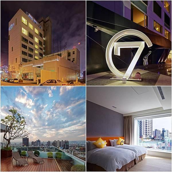 Hotel 7 逢甲.jpg
