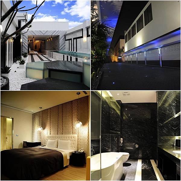 台中之星設計旅店.jpg