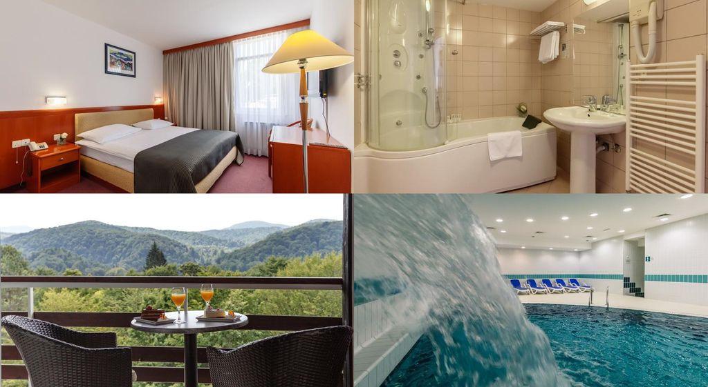 Hotel Jezero-tile.jpg