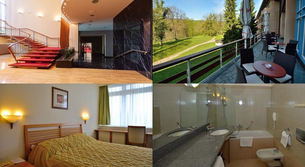 Hotel Plitvice 3-tile.jpg