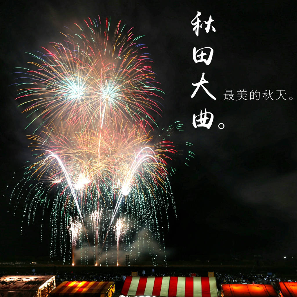 IMG_20171014_195645.jpg