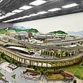 鉄道博物館ジオラマ.jpg