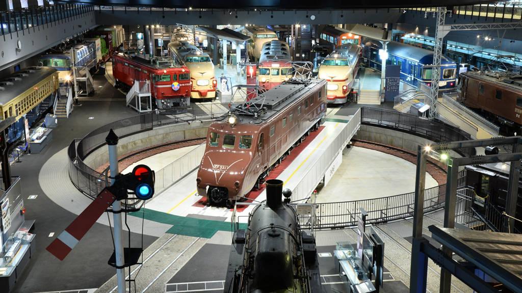 鉄道博物館全景.jpg