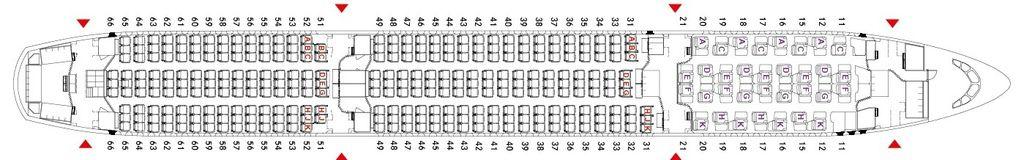 C170703_MKT_A350-33C_seatmap_r2.jpg