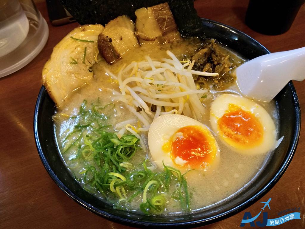 食物3.jpg