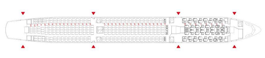 A330-343 (333)small.jpg