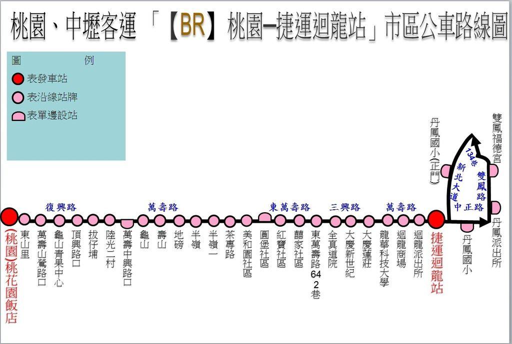 桃園客運 棕線.jpg