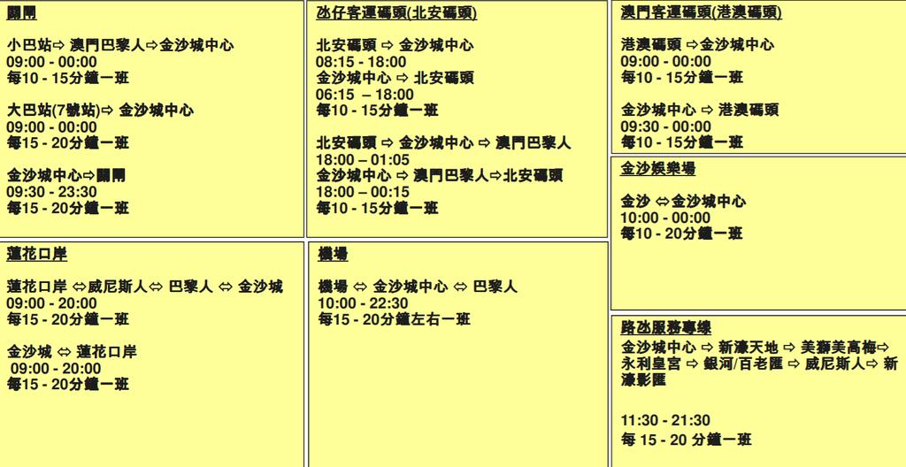 螢幕截圖 2018-08-01 14.14.34.png
