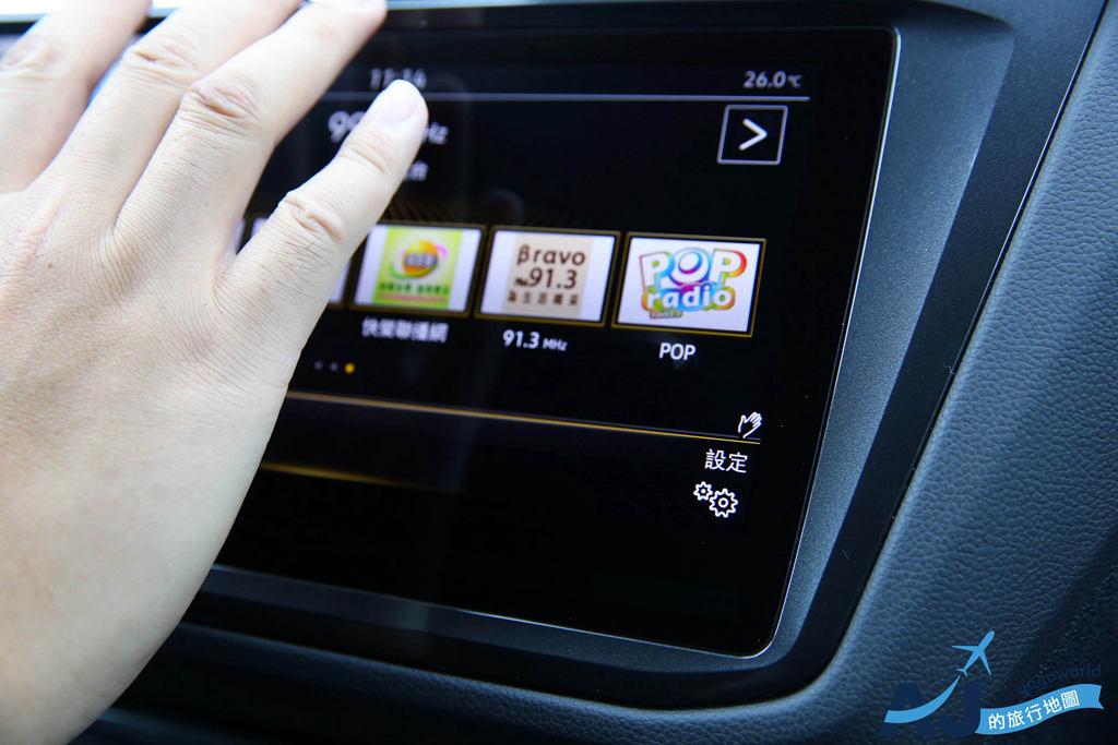 9.2 吋螢幕 (1).JPG