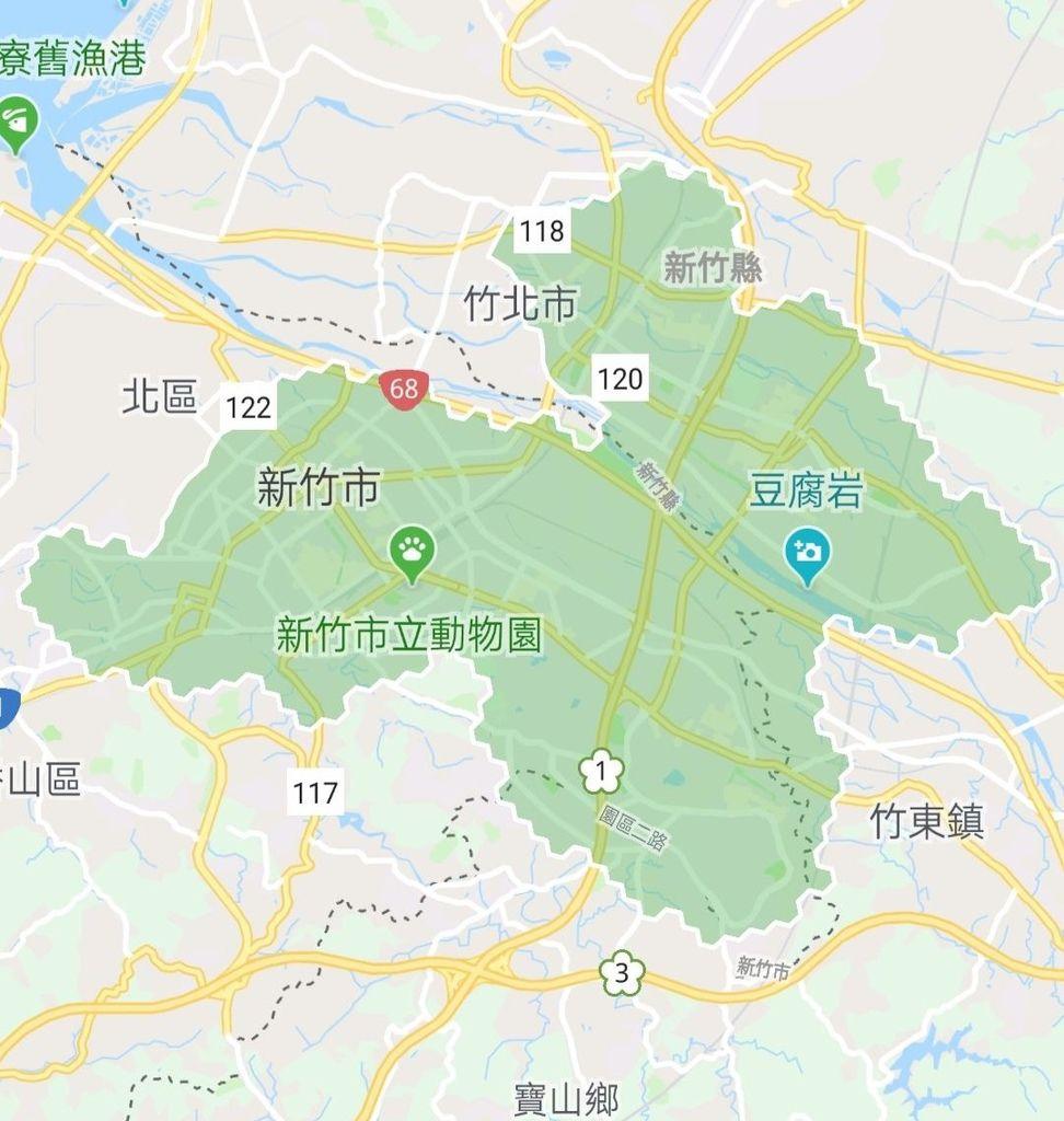 新竹.jpg
