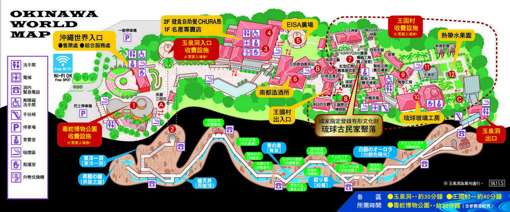 map-tc.jpg