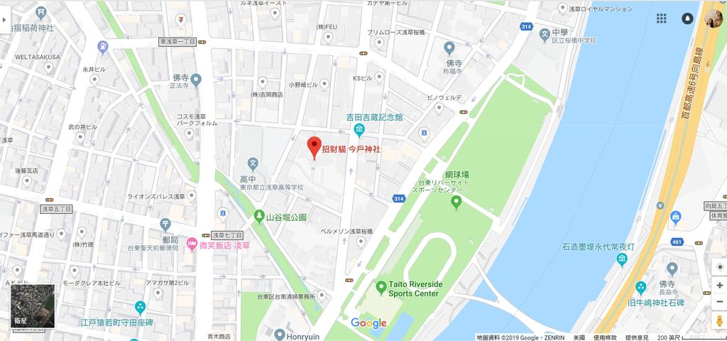 神社地圖.png