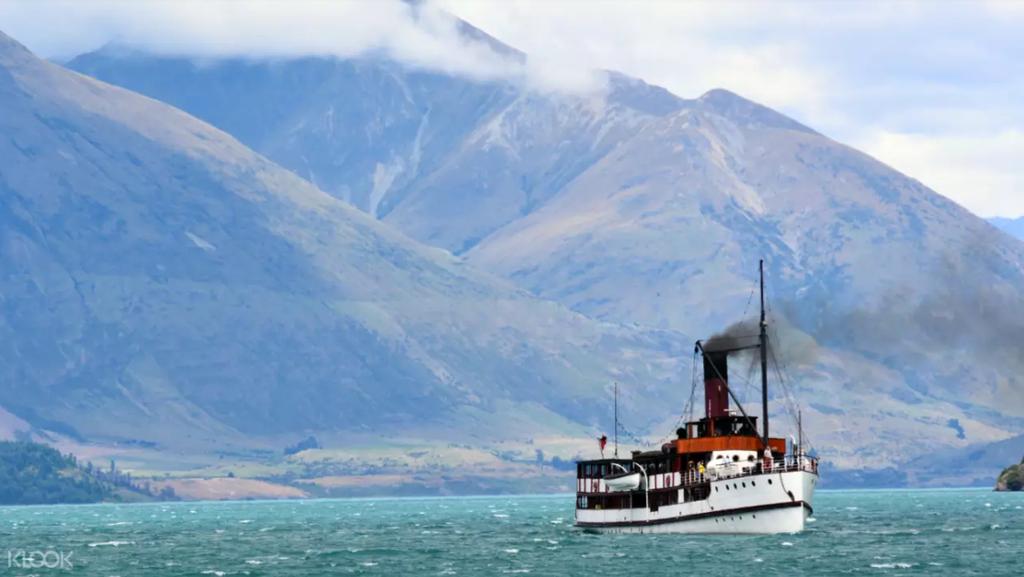 TSS復古蒸汽船瓦卡蒂普湖觀光.png