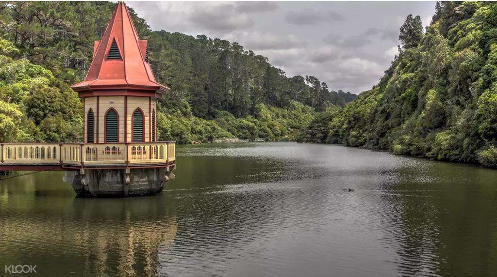 西蘭蒂亞生態保護區.png