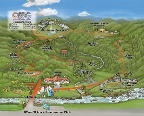 map1obsmall.jpg