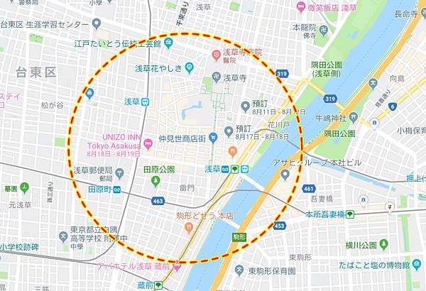 地圖 2.png