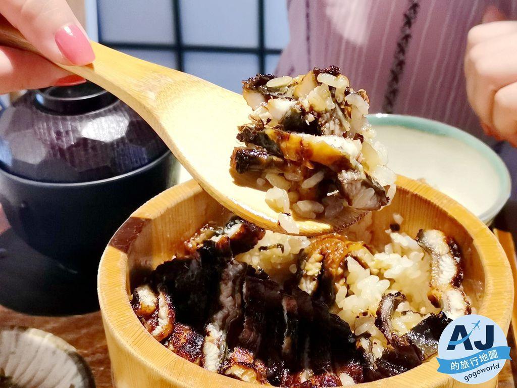 日田老街 鰻魚飯_190707_0011.jpg