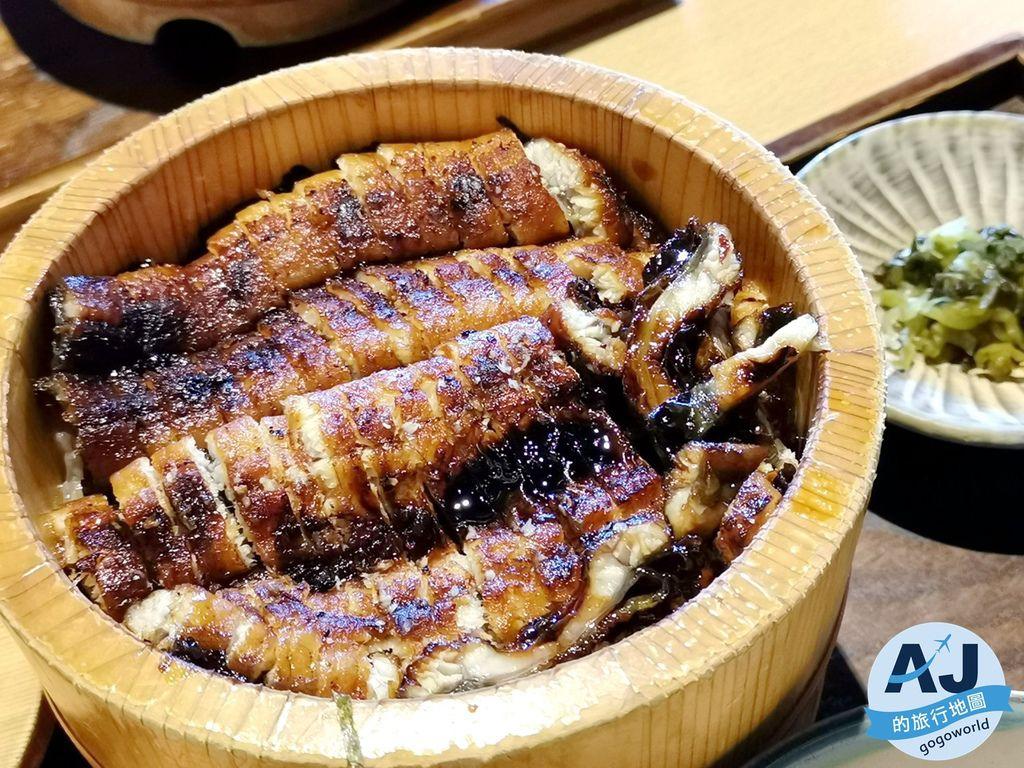 日田老街 鰻魚飯_190707_0015.jpg