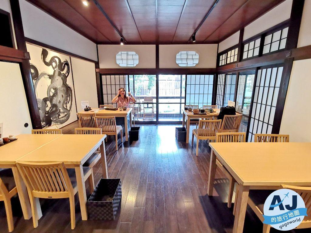 日田老街 鰻魚飯_190707_0018.jpg