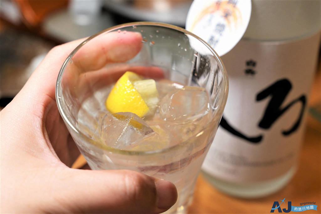 高橋酒造 120.JPG
