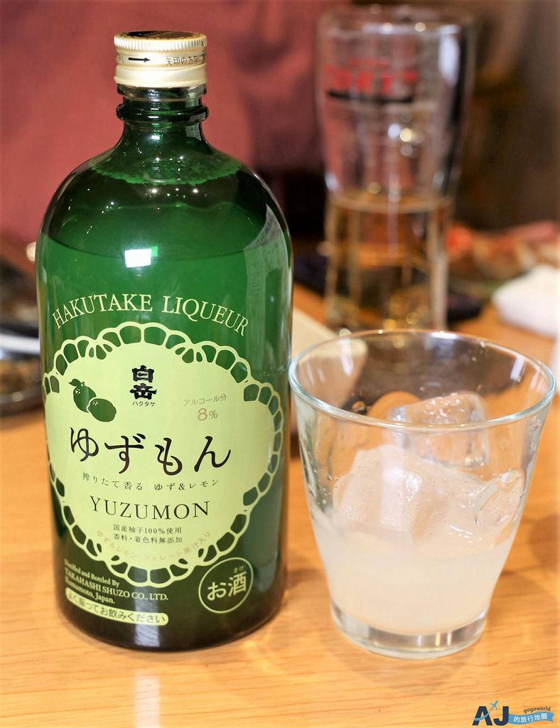 高橋酒造 145.JPG