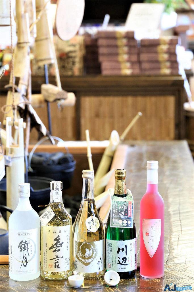 繊月酒造 75.JPG