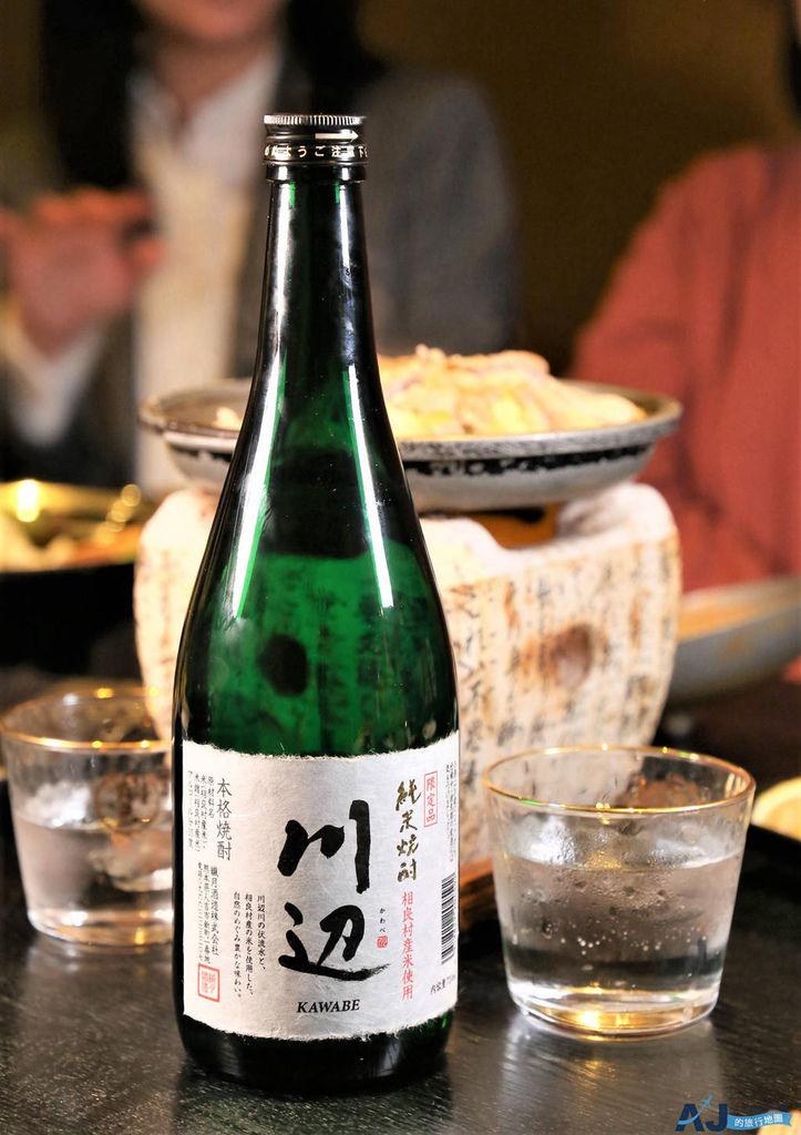 繊月酒造 85.JPG