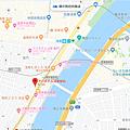 APA淺草站前.png