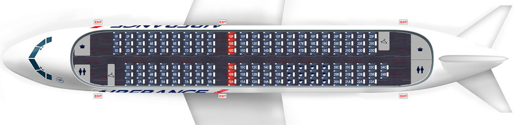 plan-cabine-CC-plan-A318-131.jpg