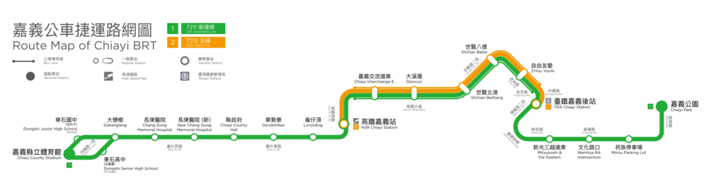 2000px-嘉義公車捷運路網圖_Route_Map_of_Chiayi_BRT_with_road_name.svg.png