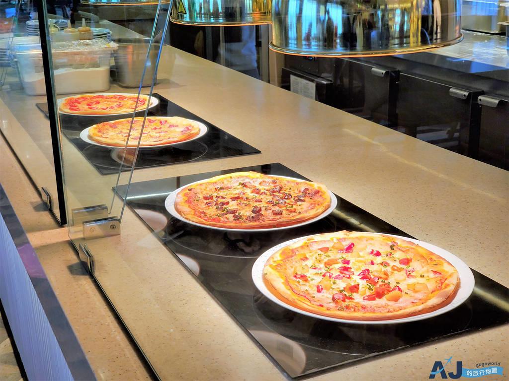 義大利披薩 2.jpg