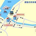 fd7157f0-fa13-4d35-85b6-7ca5a687fef4_carparkmap2.jpg