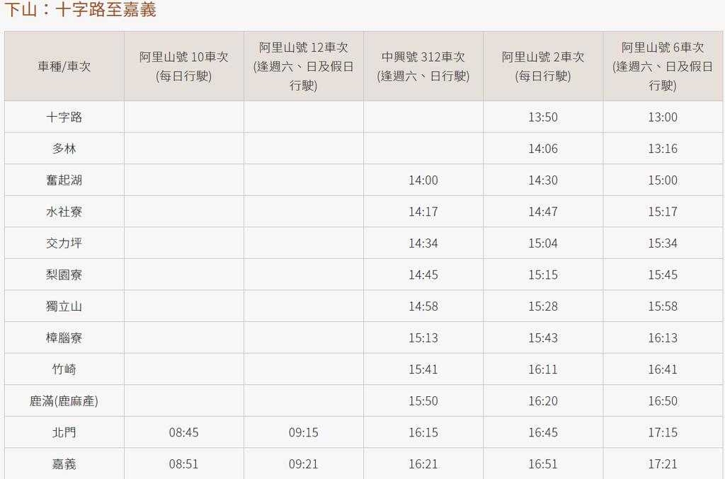螢幕截圖 2020-11-11 23.52.39.png