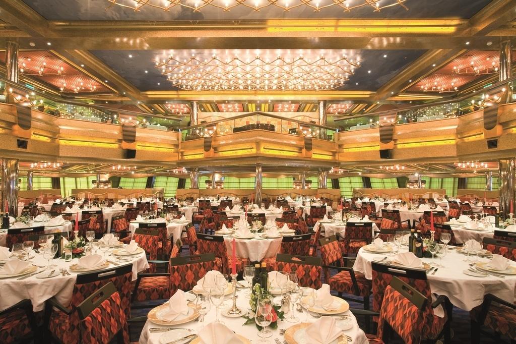 116 瑟瑞斯餐廳&維斯塔餐廳 3、4 層甲板.jpg