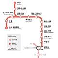 201027_營運路線圖.jpg