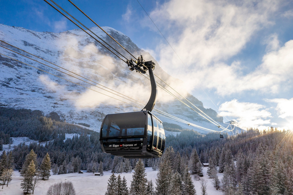 封面 Eiger-Express-Grindelwald-Eigernordwand-Nahansicht-Winter.jpg