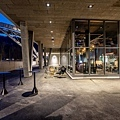 20 Grindelwald-Terminal-e-tron-energybar-Aussenaufnahme-Abend.jpg