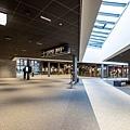 25 Grindelwald-Terminal-Innen-Eingang-Eiger-Express.jpg