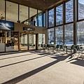 35 Grindelwald-Terminal-Bistro-Aussicht-Eiger-Abendstimmung.jpg