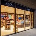 50 Grindelwald-Terminal-Lindt-Shop-Aussenansicht.jpg